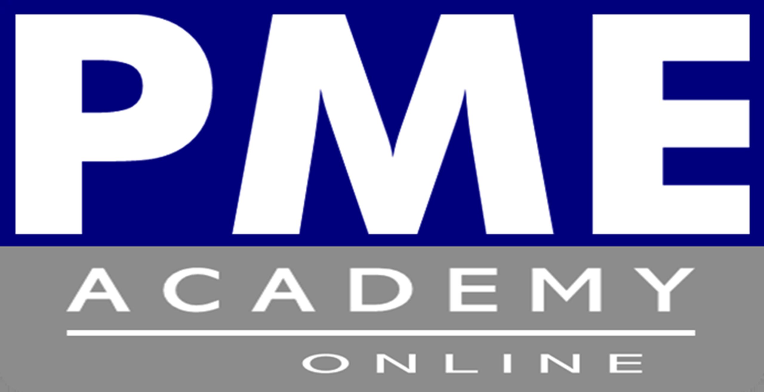 PME_Academy